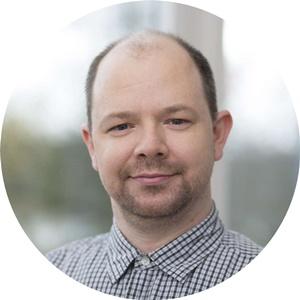 Tillmann Schiffler - Webentwicklung Mobile Office Telefonservice