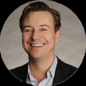 Arne Platzbecker - Datenschutzbeauftrager der BKP-Kanzlei