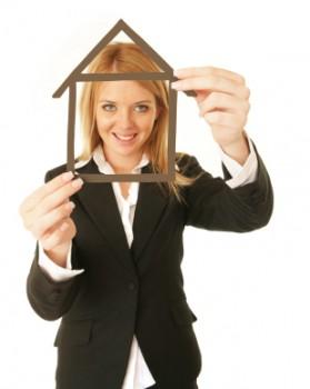 Mehr Relevanz für die Immobilienbranche mit Mobile Office