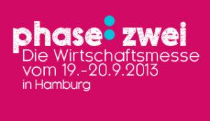 Phase Zwei Messe in Hamburg phase zwei messe in hamburg Phase Zwei Messe in Hamburg wirtschaftsmesse phasezwei