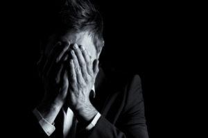 Burnout weiter auf dem Vormarsch burnout weiter auf dem vormarsch Studie: Burnout weiter auf dem Vormarsch studie zeigt burnout im vormarsch