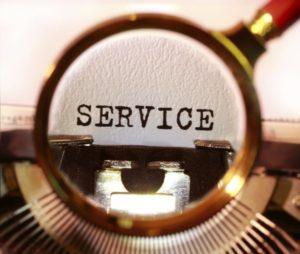 Effektive Webshops mit Mobile Office Effektive Webshops mit Mobile Office Effektive Webshops mit Mobile Office effektiver service fuer webshops mit mobile office 1