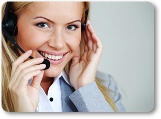 Telefonservie Bamberg - Mobile Office online Tool