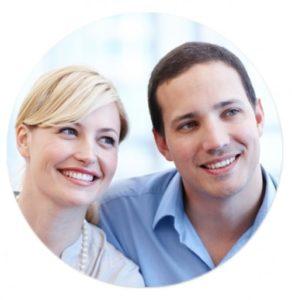 Telefonannahme für Existenzgründer - Mobile Office