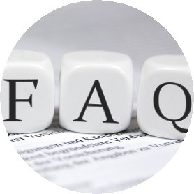 F.a.q. Mobile Office Telefonservice FAQ - Frequently Asked Questions