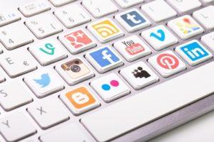 Media Produkte - Social Networking media produkte Media Produkte social media klein