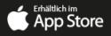 App Store Mobile Office Telefonservice App