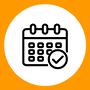 Telefonservice für alle Branchen