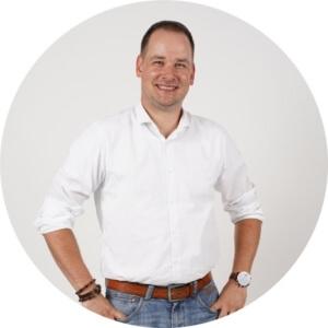 Matthias Held Mobile Office Telefonservice