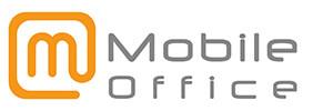 Mobile Office Telefonservice
